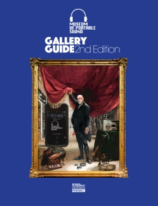Download the PDF version of our Gallery Guide's 2nd Edition