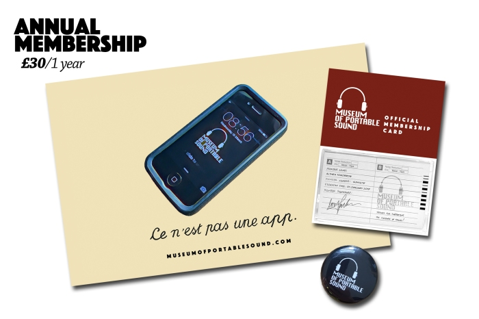 membership_kit_annual
