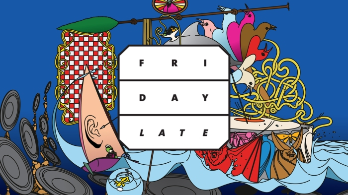Friday Lates-colour3